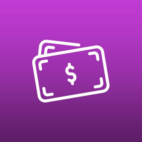 Lifetime Paycheck