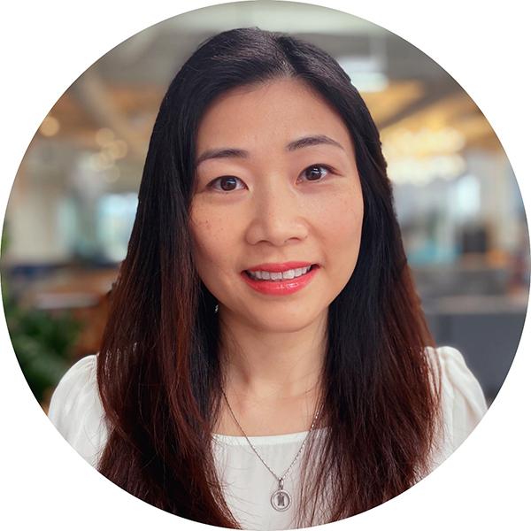 Mindy Nguyen