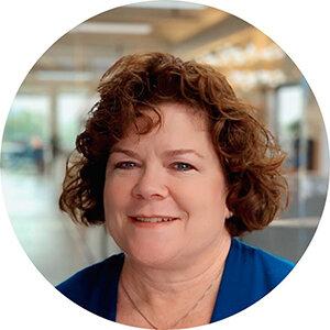 Gloria Warrens